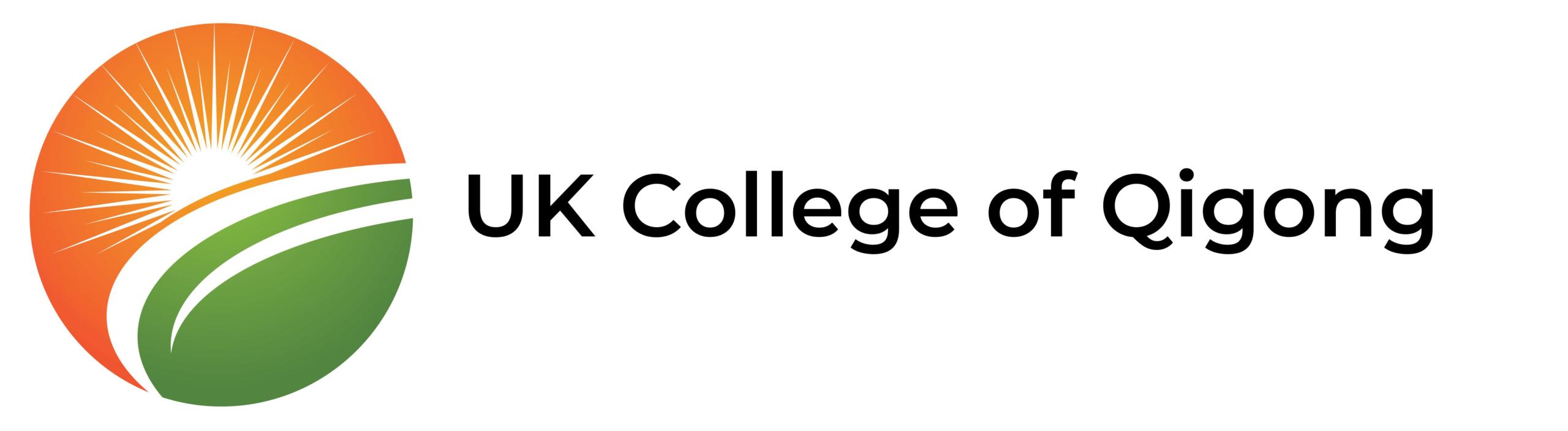 UK College of Qigong